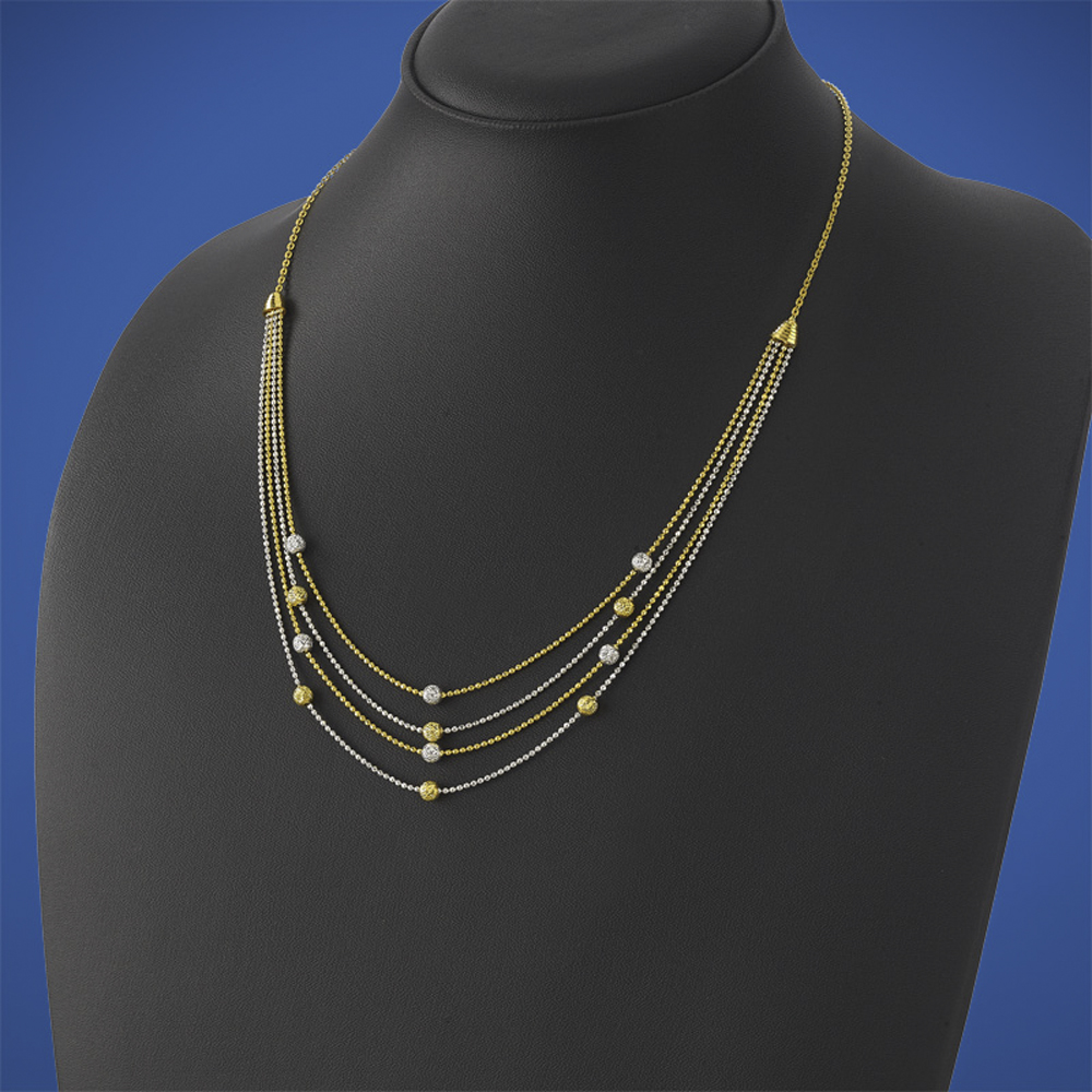 layered-gold-ball-chain-necklace-in-MGSDB196-NL-YG.jpg