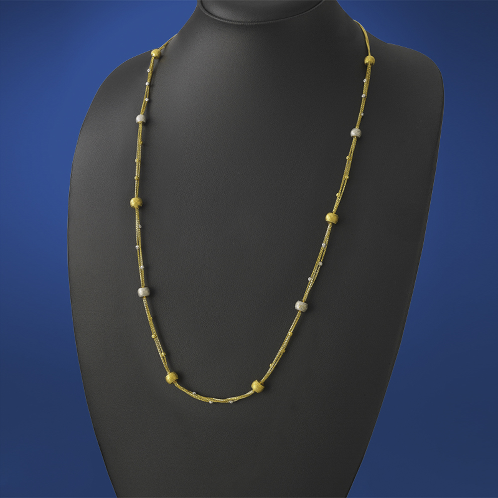 long-gold-chain-ball-necklace-in-MGSDB192-NL-YG