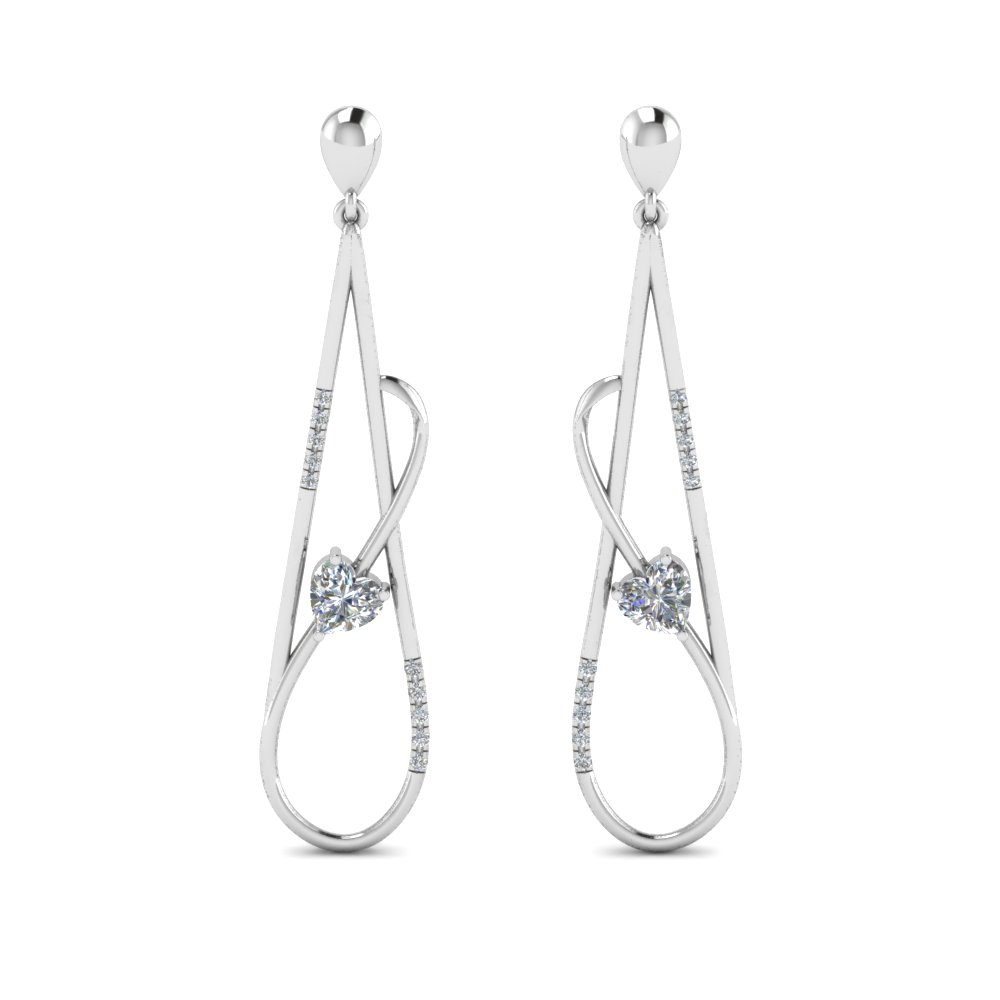 long-open-teardrop-diamond-earring-stud-in-FDEAR8805-NL-WG
