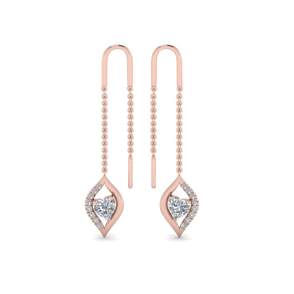 long-threader-heart-diamond-earring-in-FDEAR8804ANGLE1-NL-RG