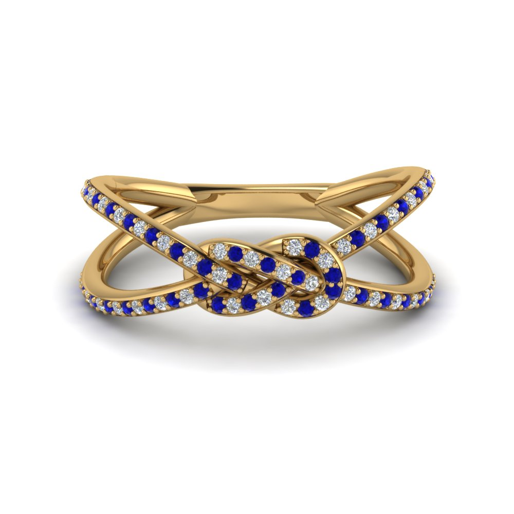 and design three rings ring rose stone dainty diamond gold oval sapphire promise engagement halo rope