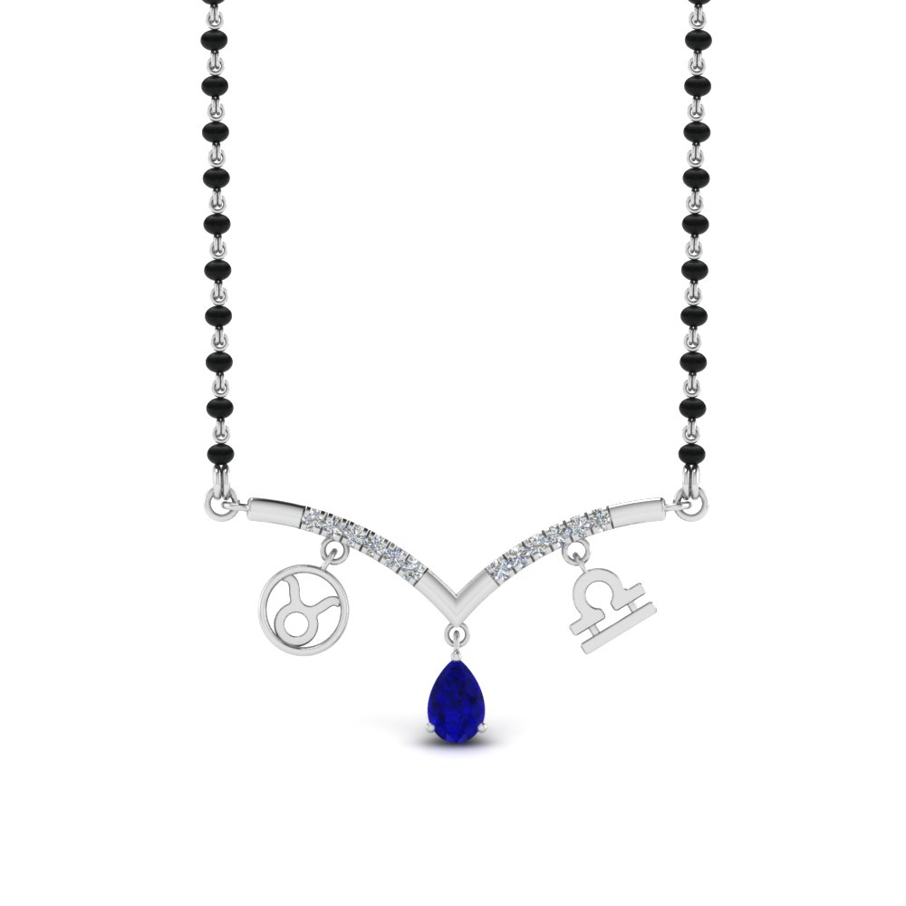 mangalsutra-sapphire-pendant-zodiac-sign-in-MGS9013GSABLANGLE1-NL-WG