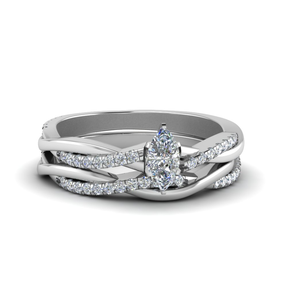 princess engagement wedding channel stone ring diamond set bridal cut product band