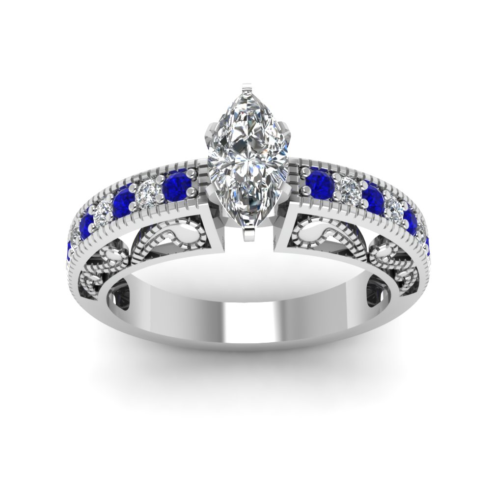 under with antique main engagement brilliant earth gallery diamond rings ring halo detailed weddings glamour style dollars