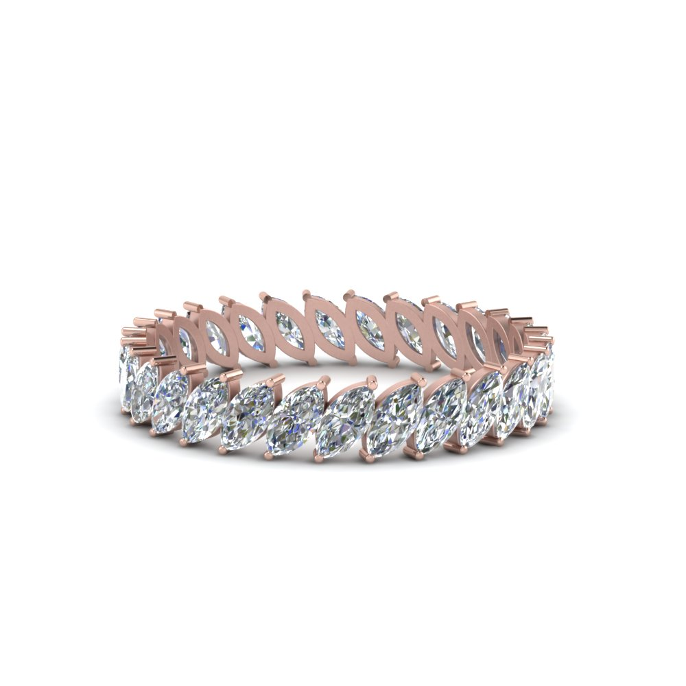 marquise-diamond-eternity-band-in-FD9445B-NL-RG