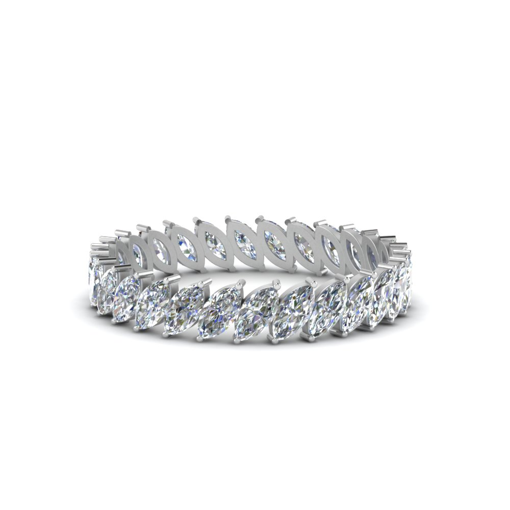 marquise-diamond-eternity-band-in-FD9445B-NL-WG