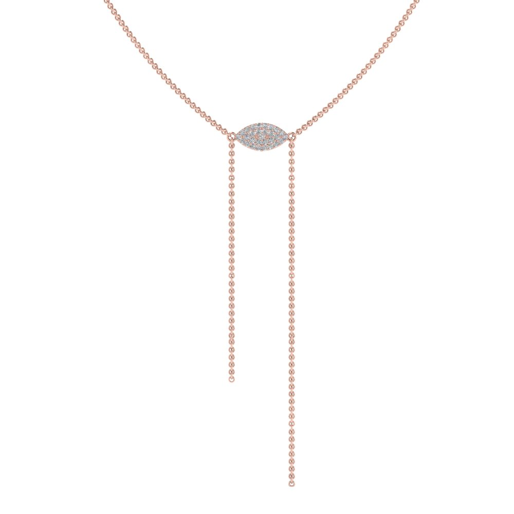 marquise-diamond-lariat-necklace-in-FDPD9265ANGLE1-NL-RG