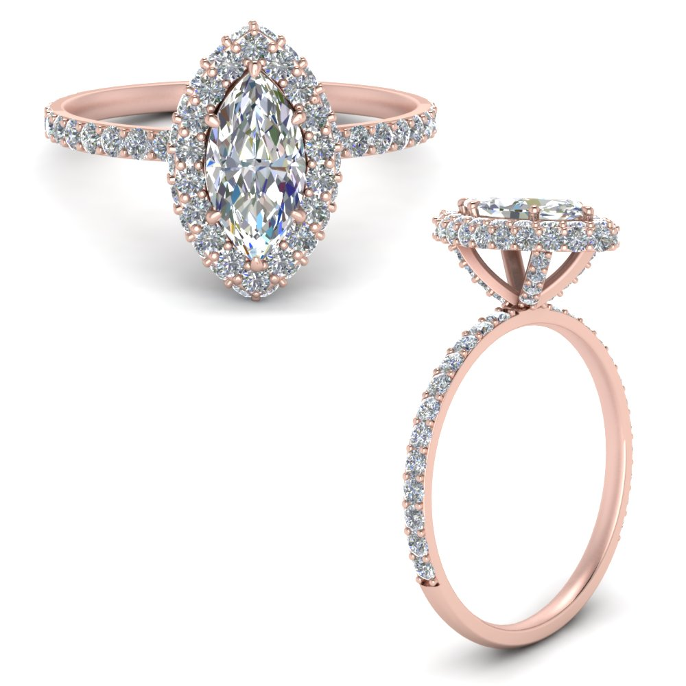 marquise-halo-diamond-rollover-engagement-ring-in-FD9376MQRANGLE3-NL-RG