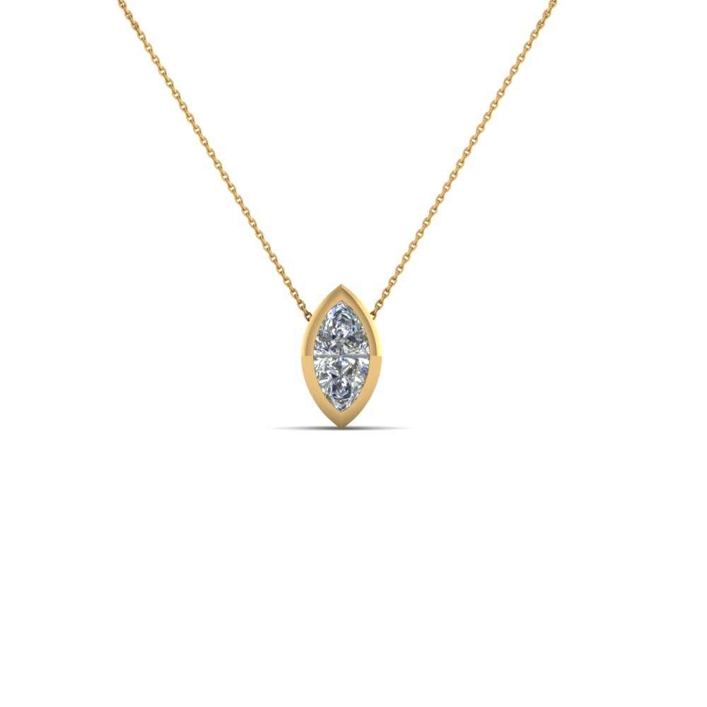 platinum anniversary diamonds necklace morganite statement ed tiffany the items pendant with in jewelry
