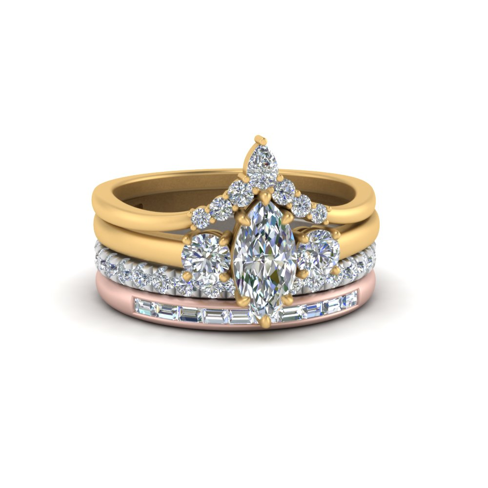 marquise-ring-with-matching-stacking-bands-in-FD9420ANGLE2-NL-RG