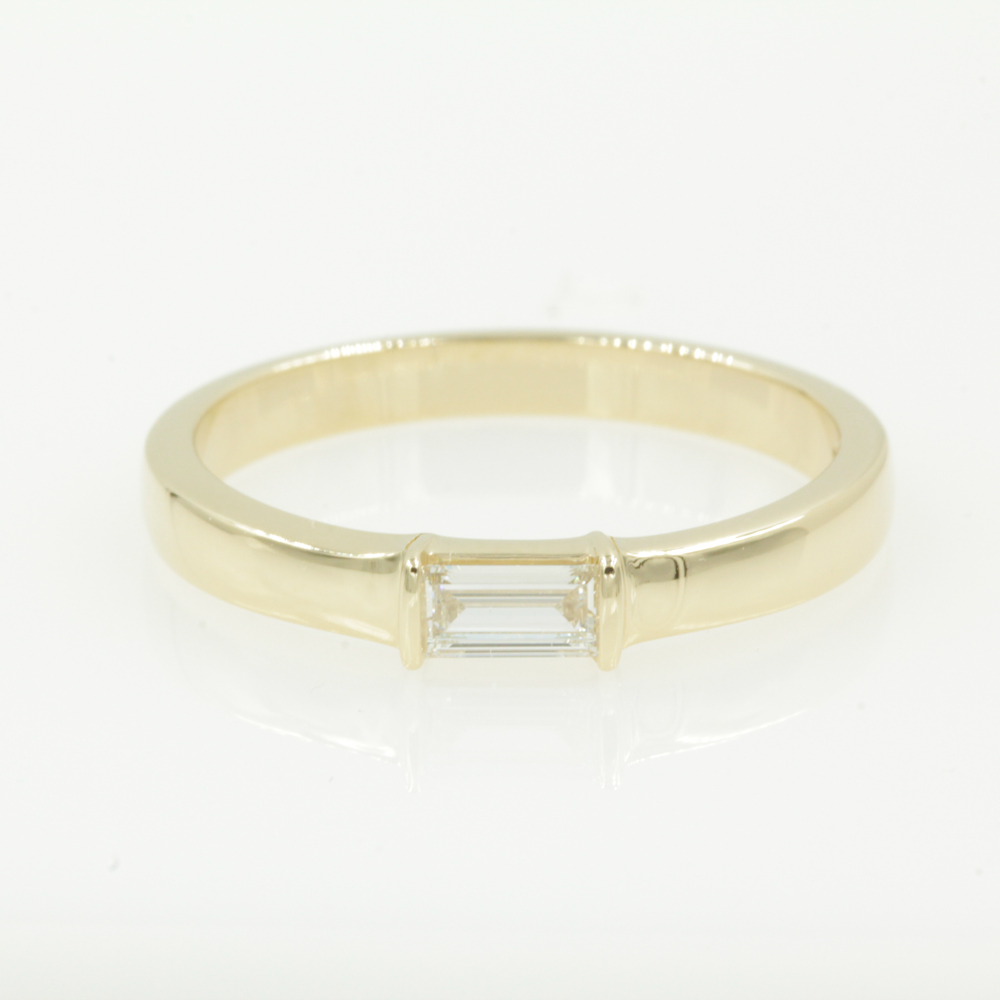 mens-baguette-engagement-ring-in-FD8397ANGLE1-YG-NL