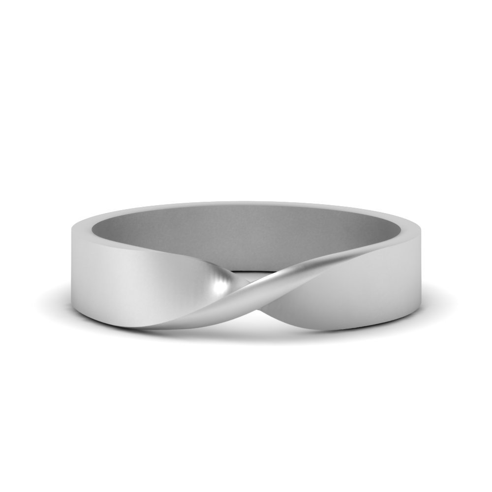 mens-twist-wedding-ring-in-FDM8572B-NL-WG