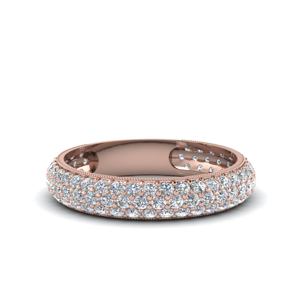 micropave-diamond-wedding-band-for-women-in-FDENS1452B-NL-RG