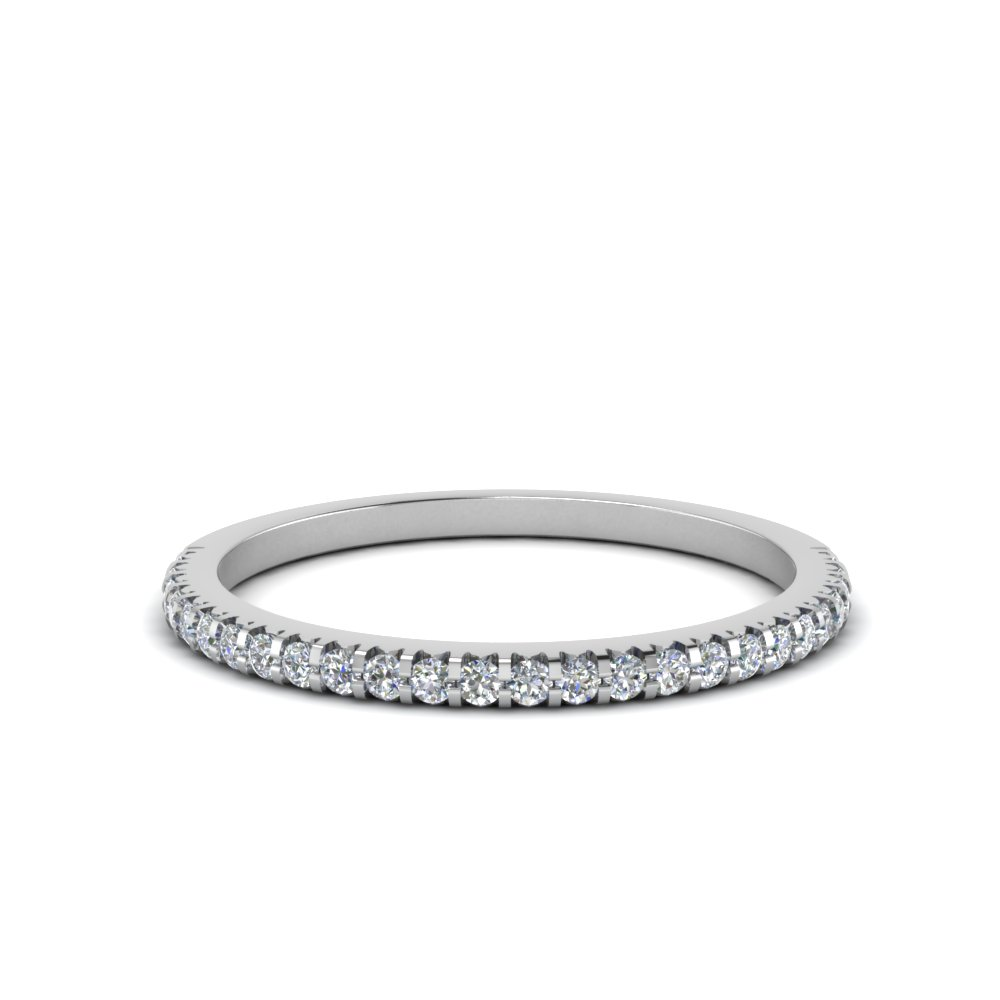 micropave-diamond-wedding-band-for-women-in-FDENS3009B-NL-WG