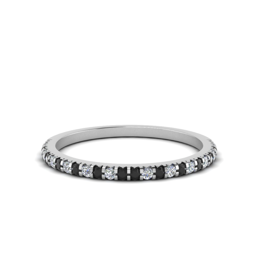 micropave-wedding-band-for-women-with-black-diamond-in-FDENS3009BGBLACK-NL-WG