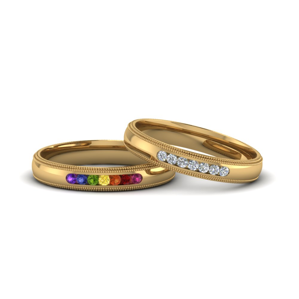 rings-same-sex-couples