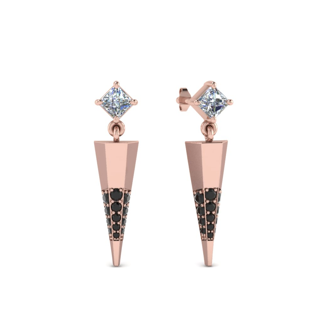 mini-black-diamond-dagger-earrings-in-FDEAR9206GBLACK-NL-RG-GS.jpg