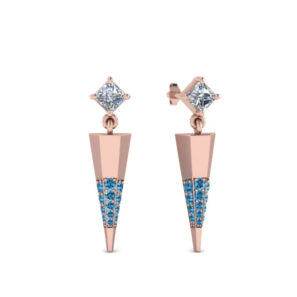 mini-blue-topaz-dagger-earrings-in-FDEAR9206GICBLTO-NL-RG-GS.jpg