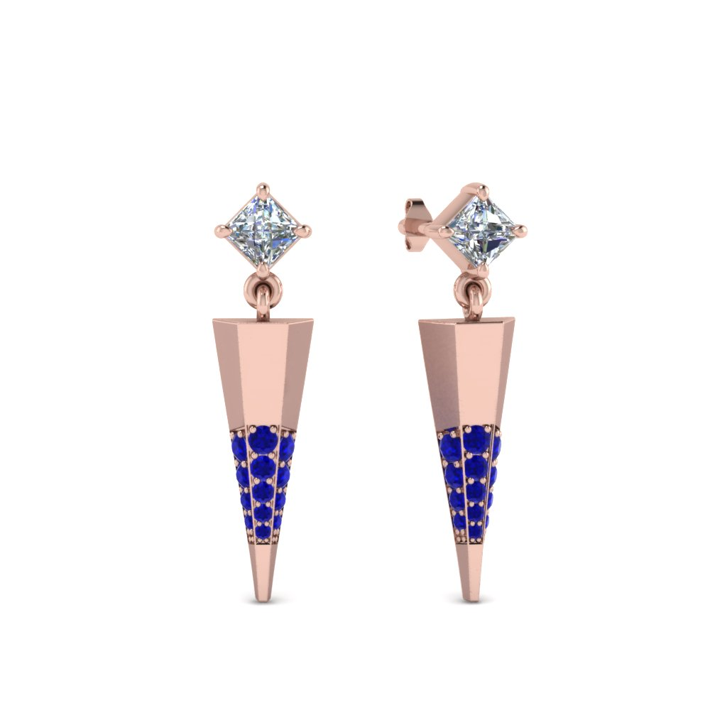 mini-sapphire-dagger-earrings-in-FDEAR9206GSABL-NL-RG-GS.jpg