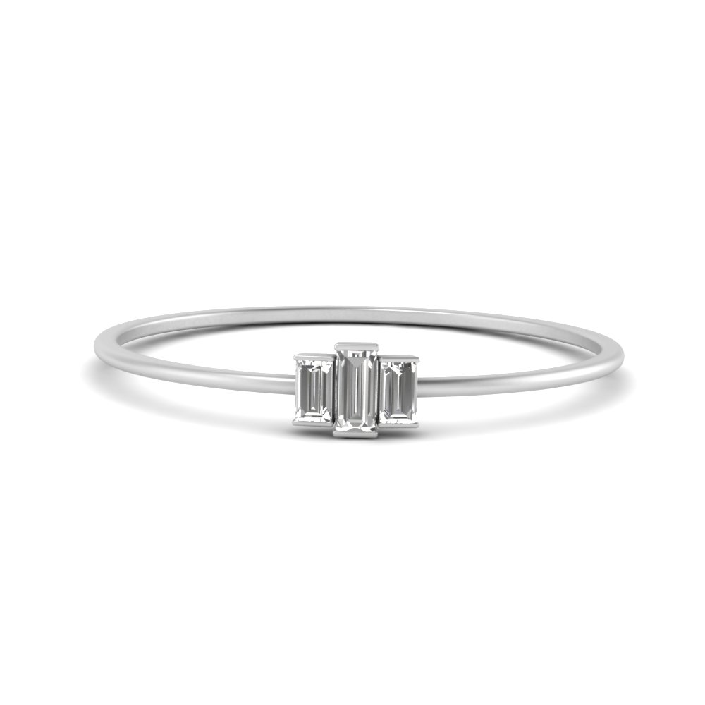 minimalist-3-stone-baguette-stackable-ring-in-FD9407BG-NL-WG