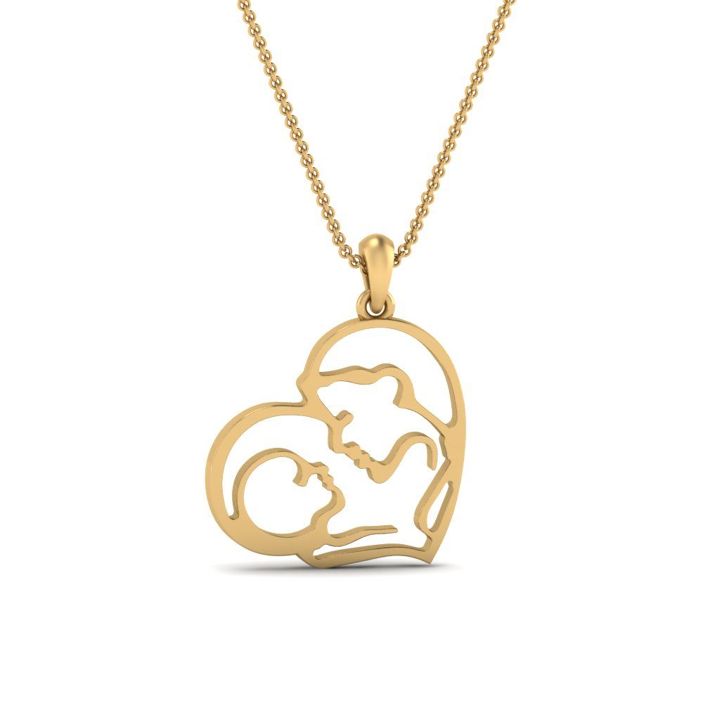 mother-and-son-heart-pendant-in-FDPD9368ANGLE1-NL-YG