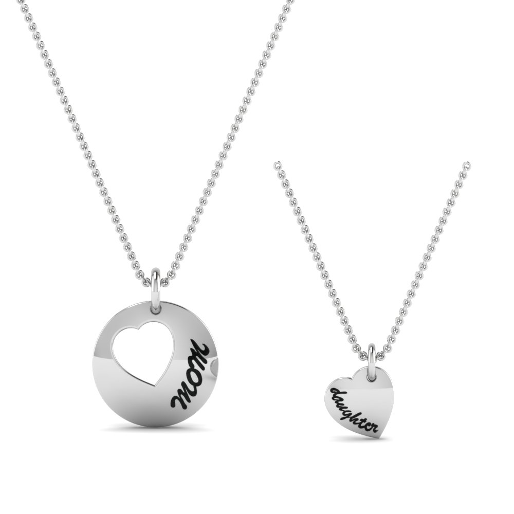 mother-daughter-engraved-necklace-in-FDPD8986-MD-K-ANGLE2-NL-WG