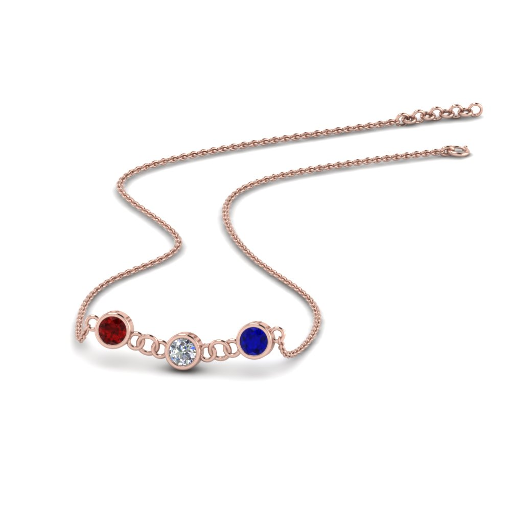 mothers-day-diamond-necklace-gift-with-sapphire-in-FDPD8684MDG-NL-RG