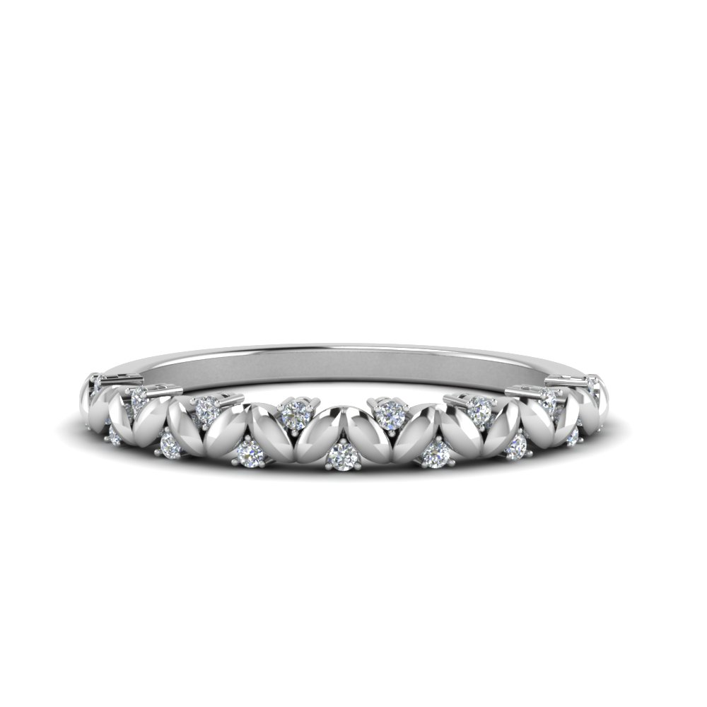 nature-inspired-diamond-commitment-band-in-FD123703B-NL-WG