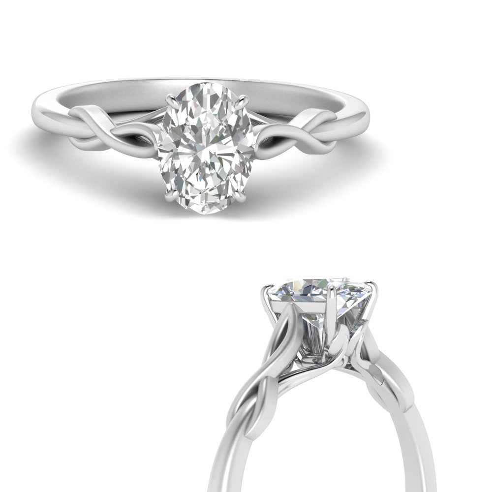 nature-inspired-oval-shaped-solitaire-engagement-ring-in-FD122705OVRANGLE3-NL-WG