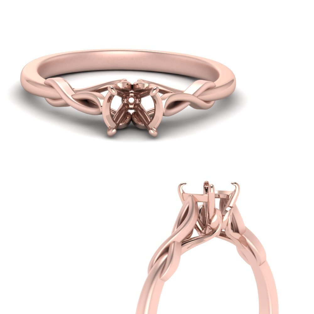 nature-inspired-semi-mount-solitaire-engagement-ring-in-FD122705SMRANGLE3-NL-RG