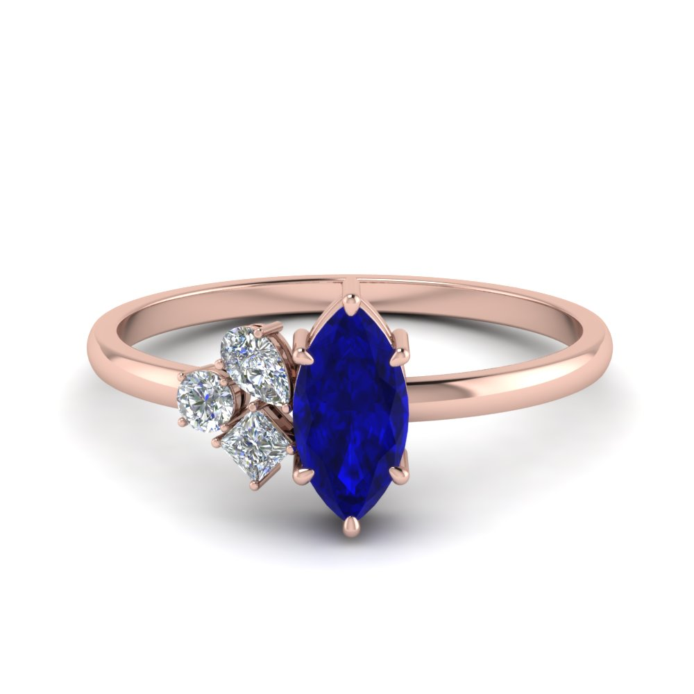 non-traditional-petite-sapphire-engagement-ring-in-FD9029MQGSABL-NL-RG