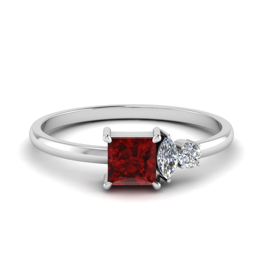 non-traditional-ruby-engagement-ring-in-FD9007PRGRUDR-NL-WG