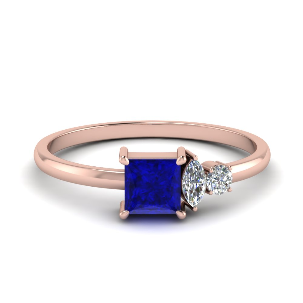non-traditional-sapphire-engagement-ring-in-FD9007PRGSABL-NL-RG