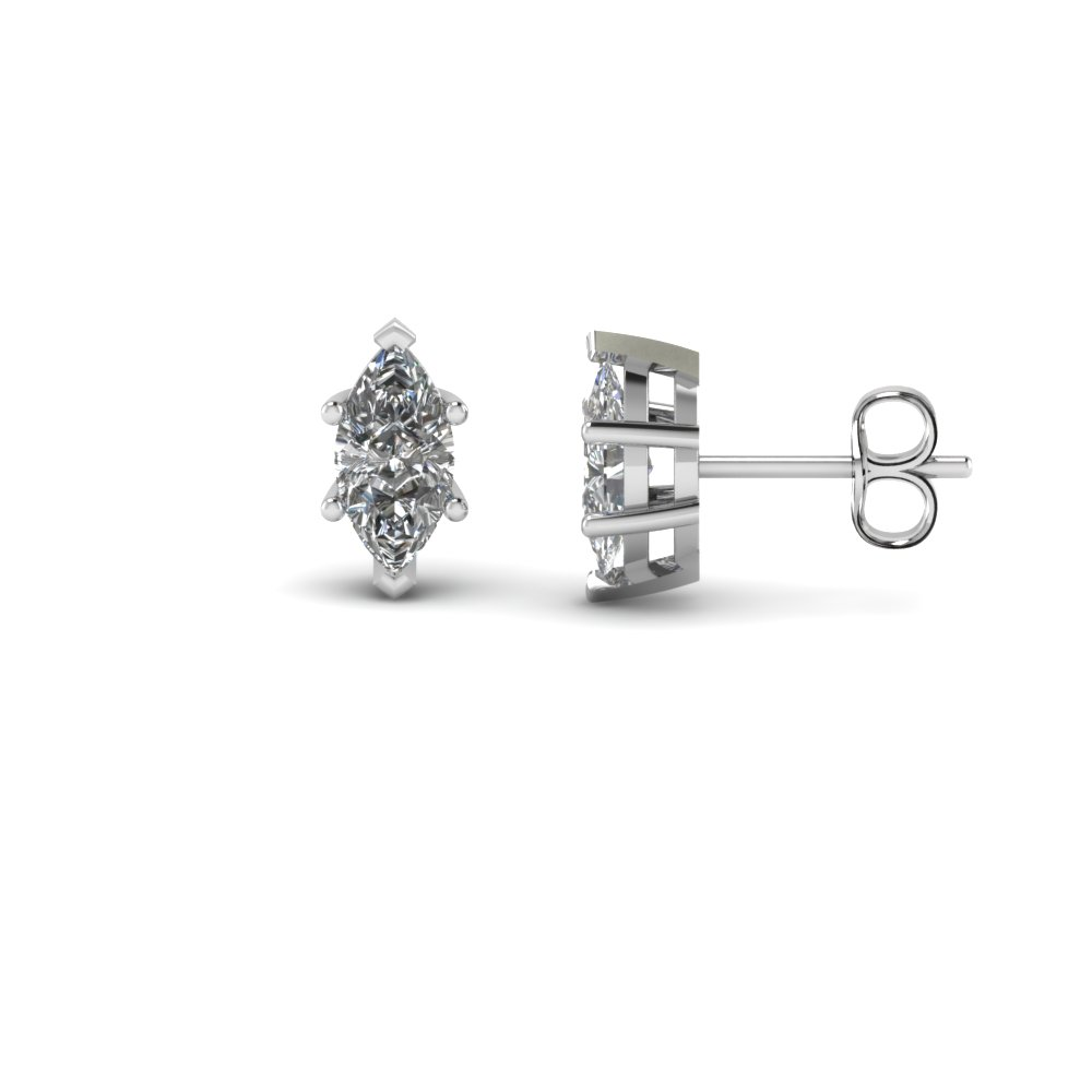 diamond deal stud designer shiree carat products odiz earrings daily