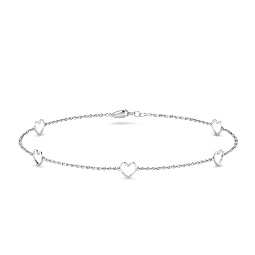 open-heart-chain-bracelet-in-FDBRC8650-NL-WG