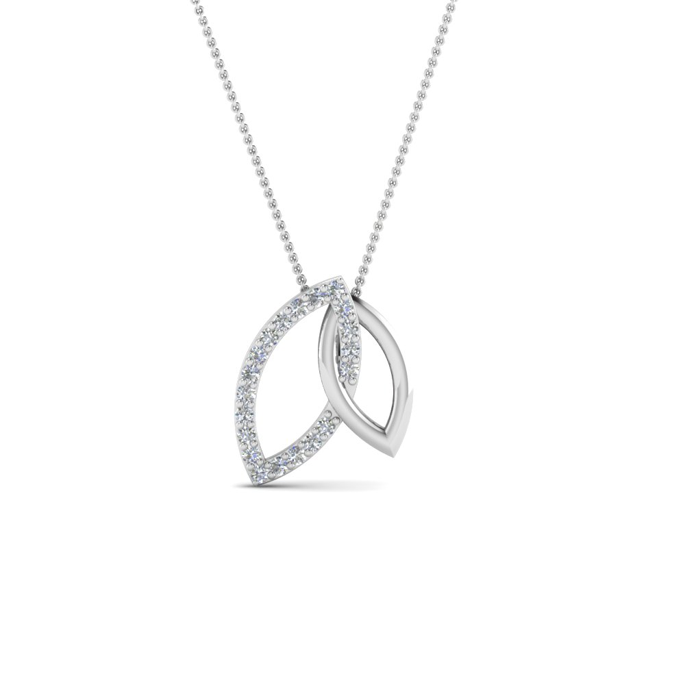 Shop Inimitable Sterling Silver Jewelry Gifts