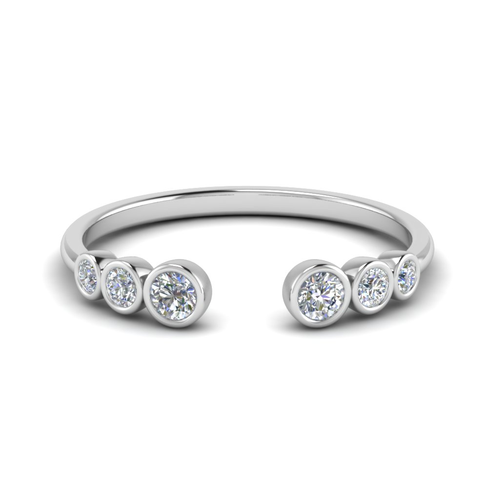 open-stacking-diamond-commitment-ring-in-FD9188ROR-NL-WG