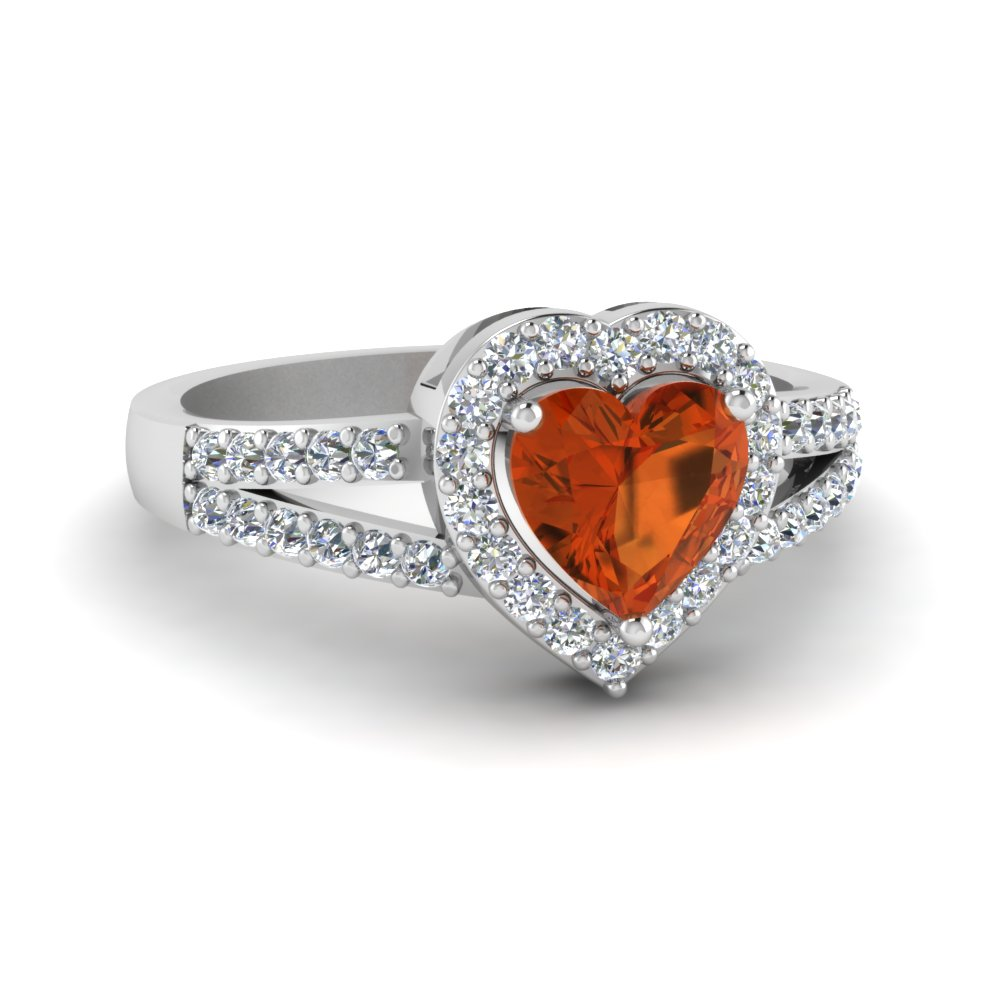 orange-sapphire-heart-halo-engagement-ring-in-FD1034HTRGSAOR-NL-WG