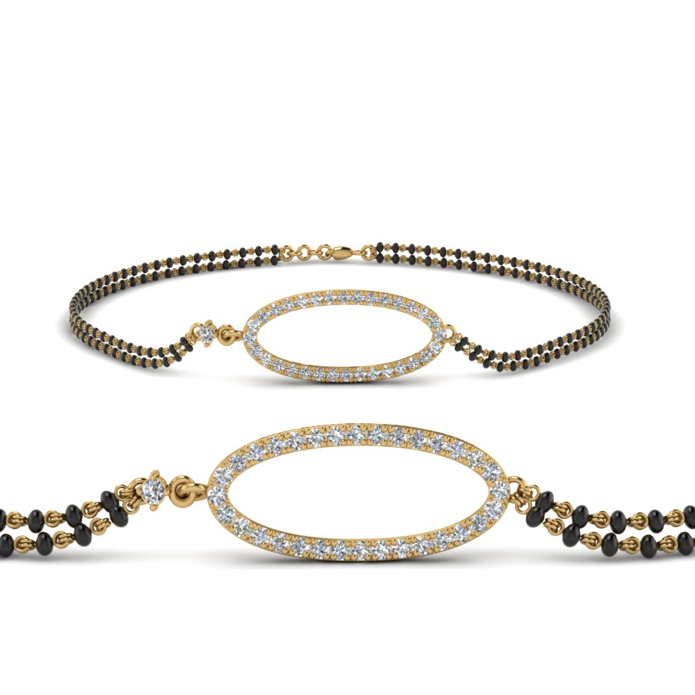 diamond design shop layla bracelets bracelet buy latest online