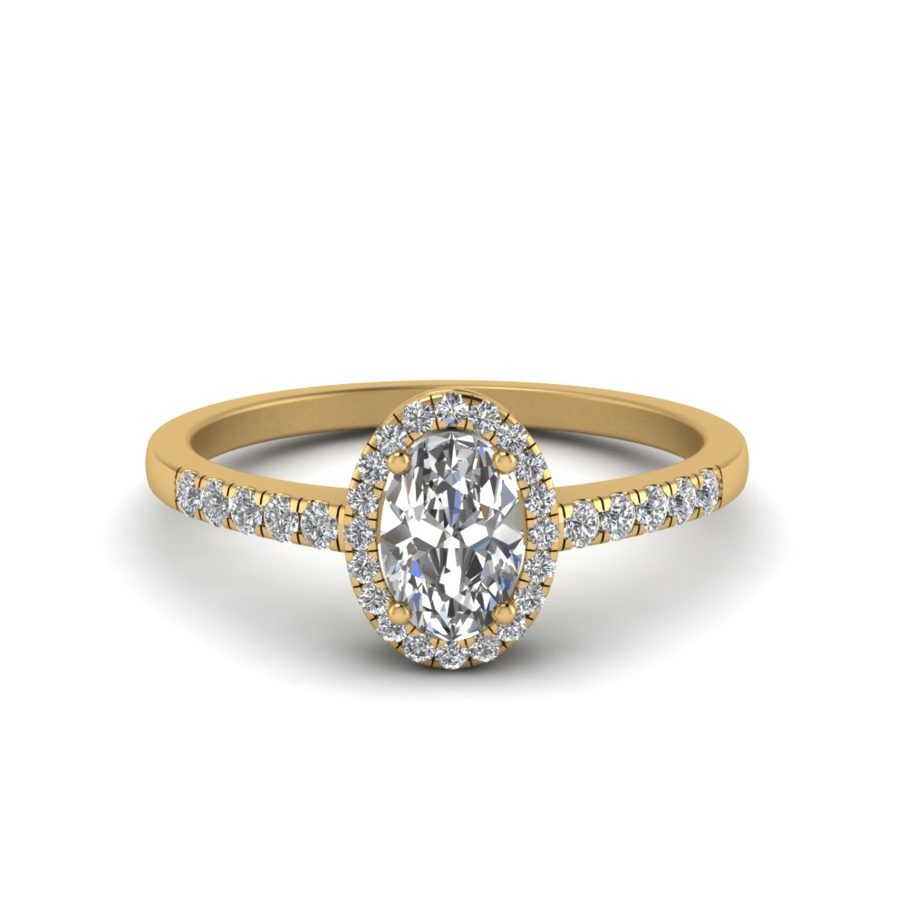 products cttw i solitaire gold rings bezel j princess ring set white diamond cut engagement