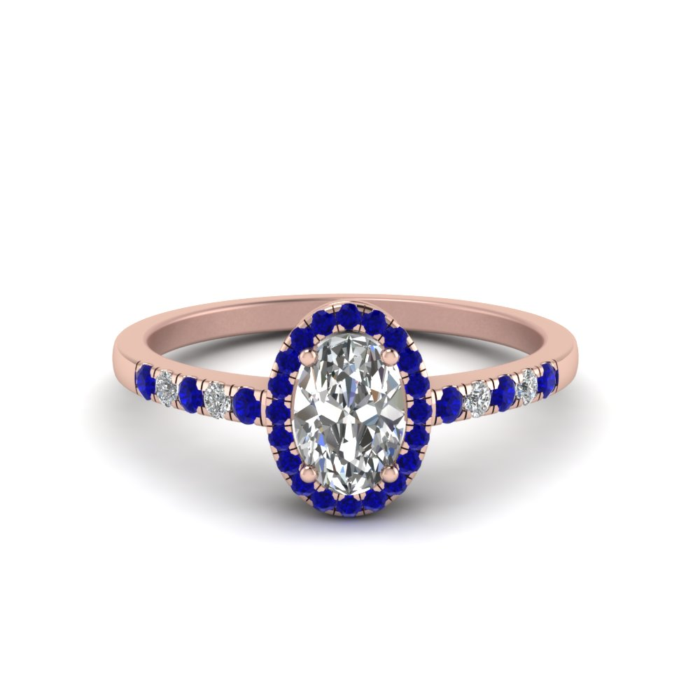 hamilton inches cut luxury stone collections rings engagement coloured ring platinum cushion sapphire in three
