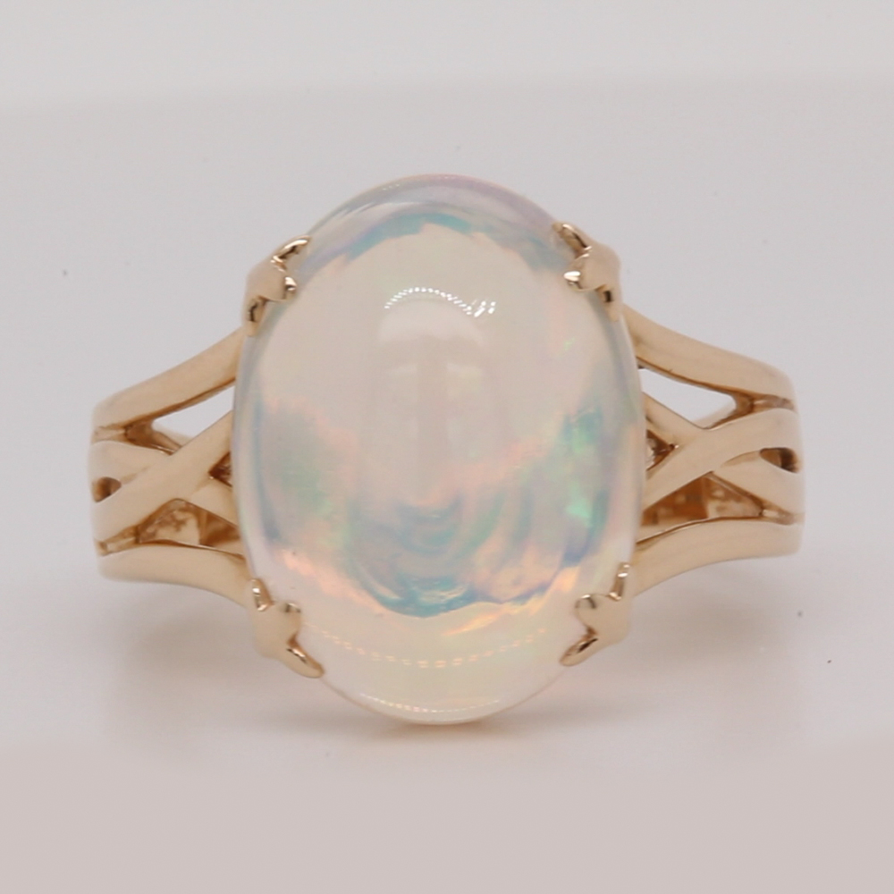 oval-opal-twisted-solitaire-engagement-ring-in-FDKHR15720-NL-YG