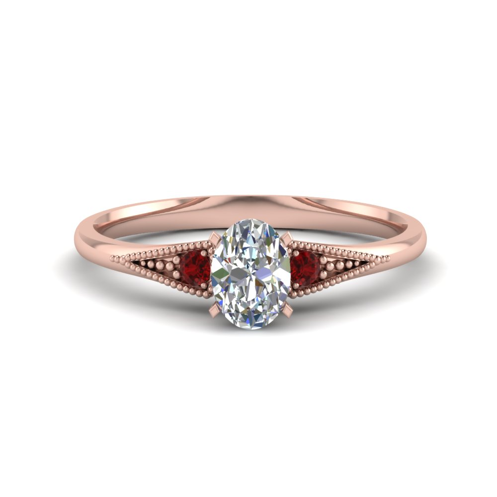 and gold cluster the ruby context p accent diamond ring large beaverbrooks engagement rings