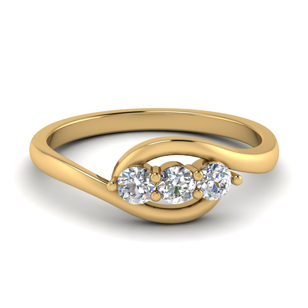 past-present-future-diamond-promise-ring-for-her-in-FD123446ROR-NL-YG