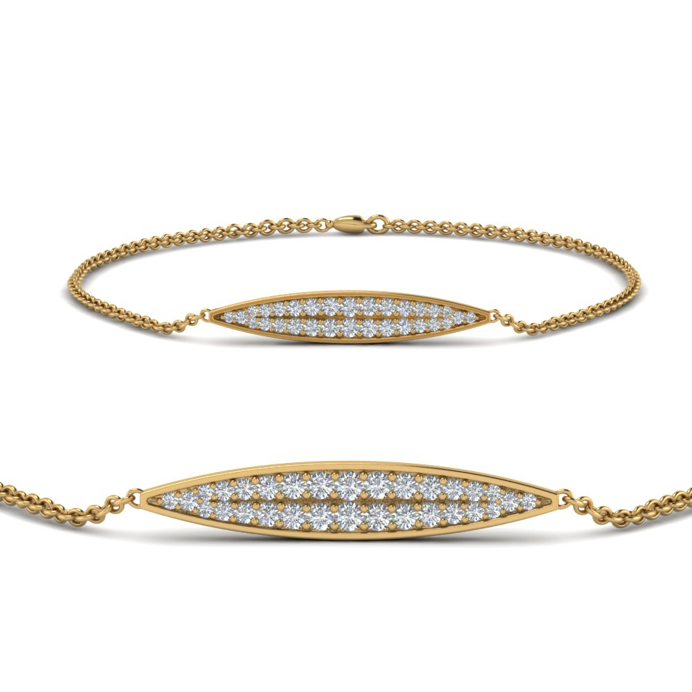 pave-diamond-marquise-bracelet-in-FDBRC9231ANGLE2-NL-YG