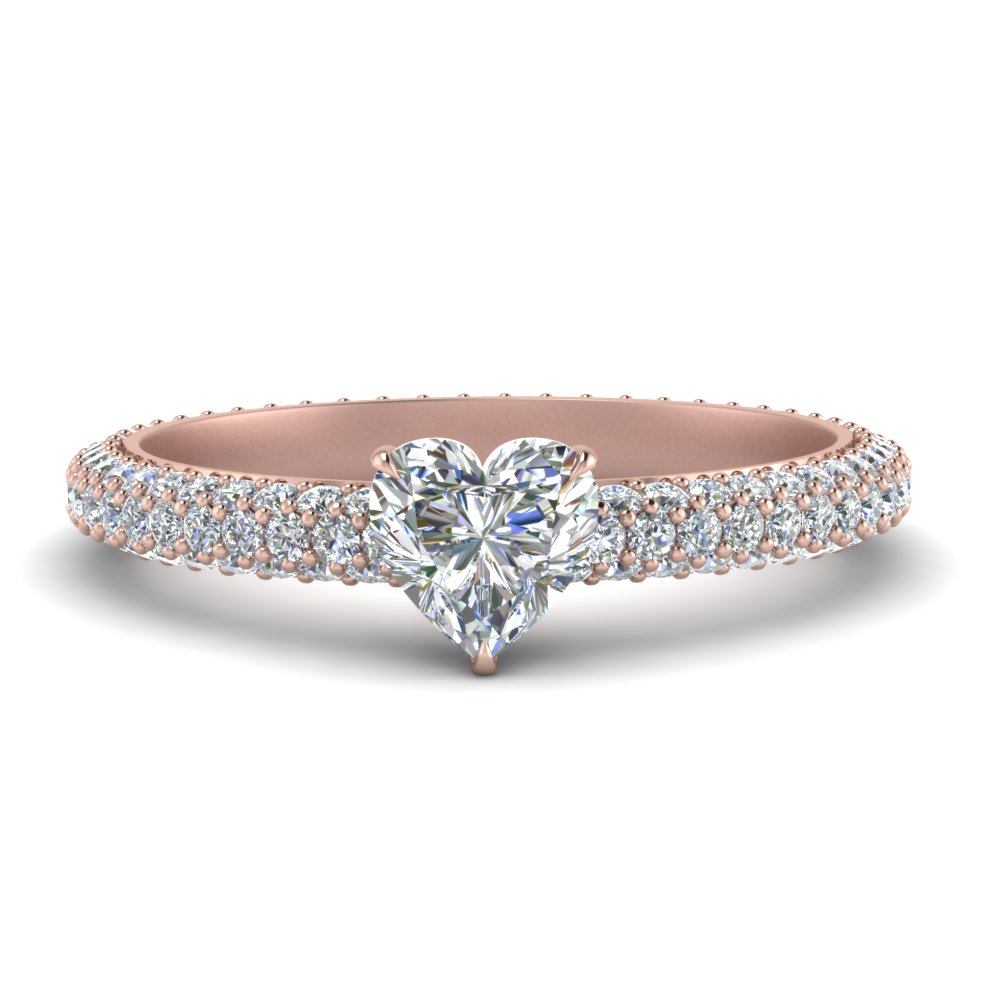 pave-eternity-heart-shaped-diamond-ring-in-FD9241HTR-NL-RG