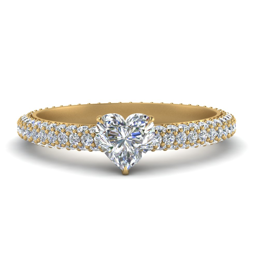 pave-eternity-heart-shaped-diamond-ring-in-FD9241HTR-NL-YG