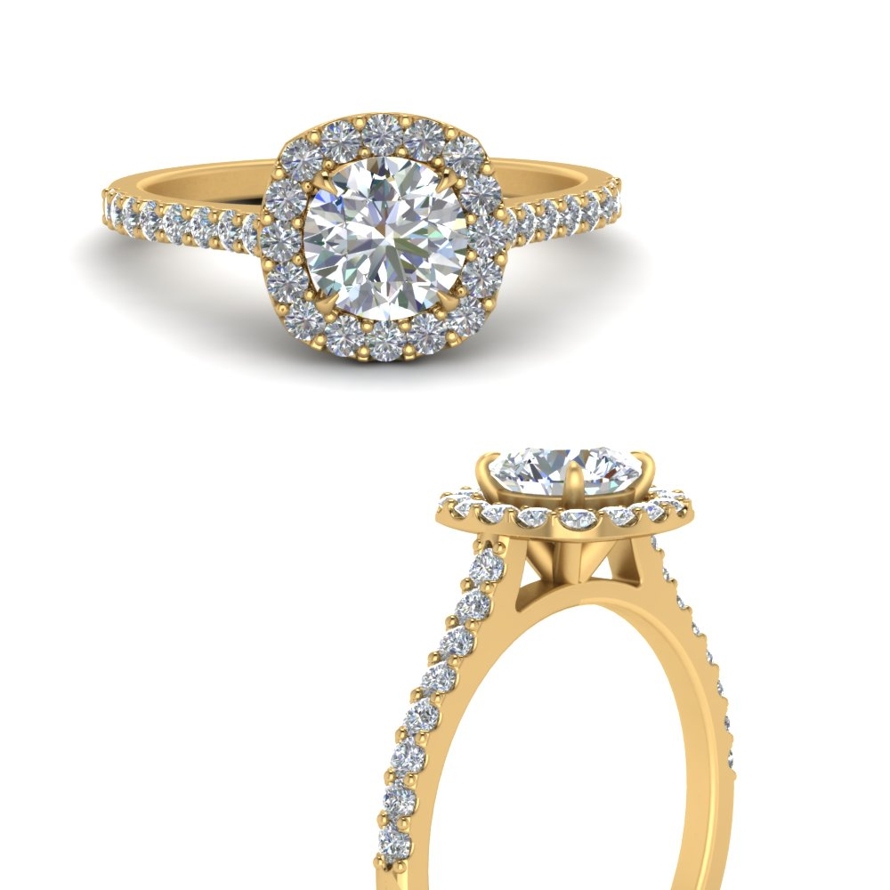 pave-halo-round-diamond-engagement-ring-in-FD8585RORANGLE3-NL-YG