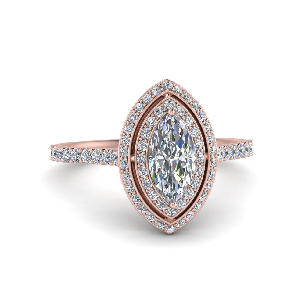 pave-marquise-cut-diamond-ring-with-halo-in-FD121992MQR-NL-RG