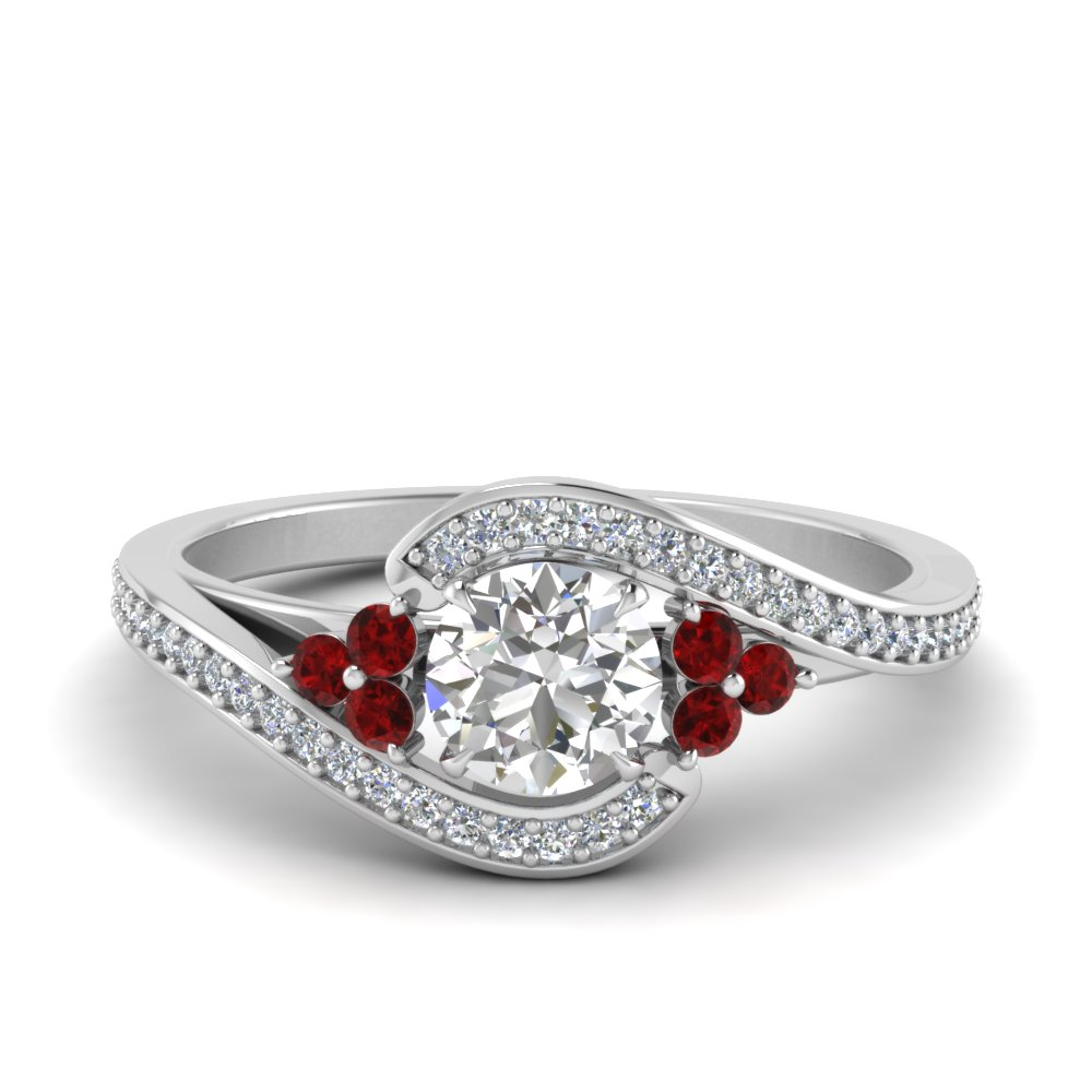 pave-swirl-round-cut-diamond-ring-with-ruby-in-FD122663RORGRUDR-NL-WG